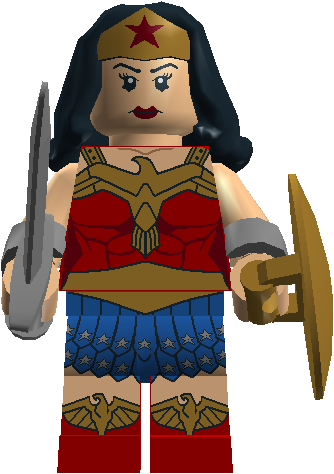 Rime clipart injustice Injustice:Gods Wiki Us PNG Among