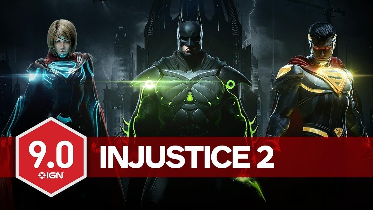 Rime clipart injustice Result 2 injustice Image Prey