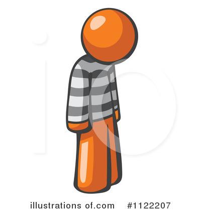 Rime clipart inmate Blanchette Illustration Illustration Blanchette Leo