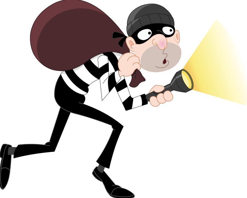 Rime clipart loot #9