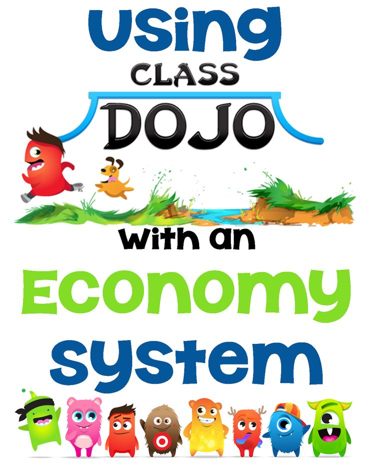 Rate clipart economic system Best kindergarten 2228 System with
