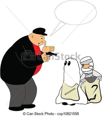 Rime clipart mugger Images Clipart Clipart Mugger Free
