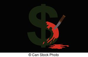 Rime clipart physical violence Search  Clipart  Money