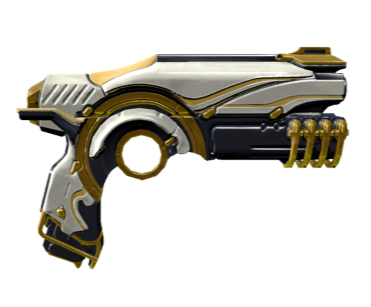Rime clipart pistol By Prime Wiki Lex powered