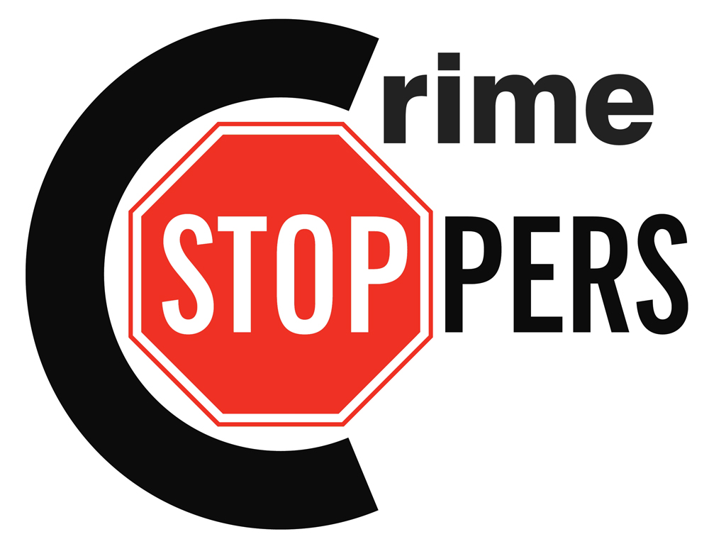 Rime clipart robbery Stoppers Crime the Archives Stoppers