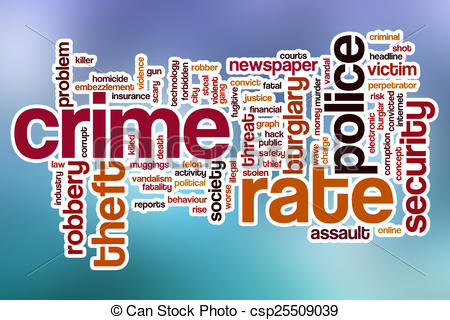 Rime clipart robbery Clipart – Crime Download Clip