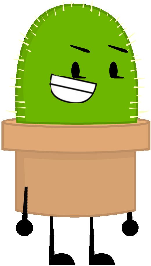 Rime clipart terror Image png Object Cactus Fandom