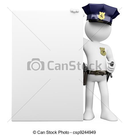Rime clipart traffic cop Pictures and a Rendered resolution