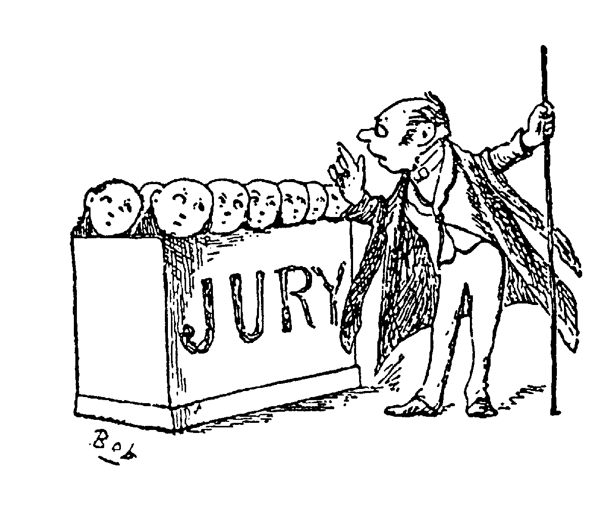 Drawn right speedy trial Free Clipart trial%20clipart Jury Clipart