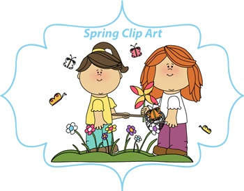 Cafeteria clipart inclusive classroom Educational  Art use with