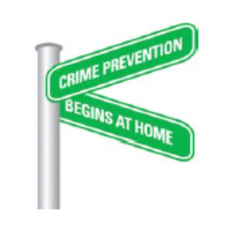 Rime clipart youth crime Against Preventions Current Situation Crime