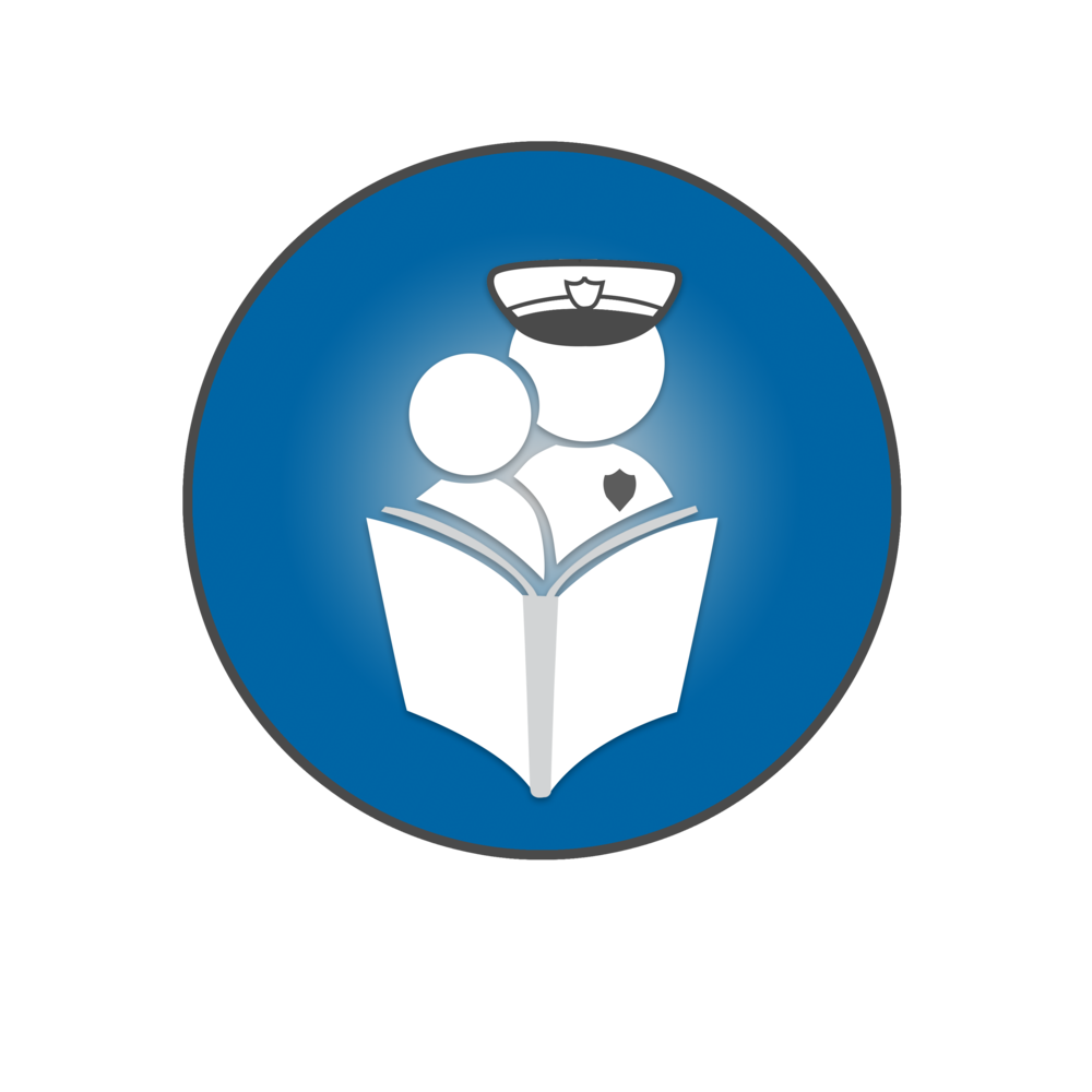 Rime clipart youth crime Fund Prevention Crime