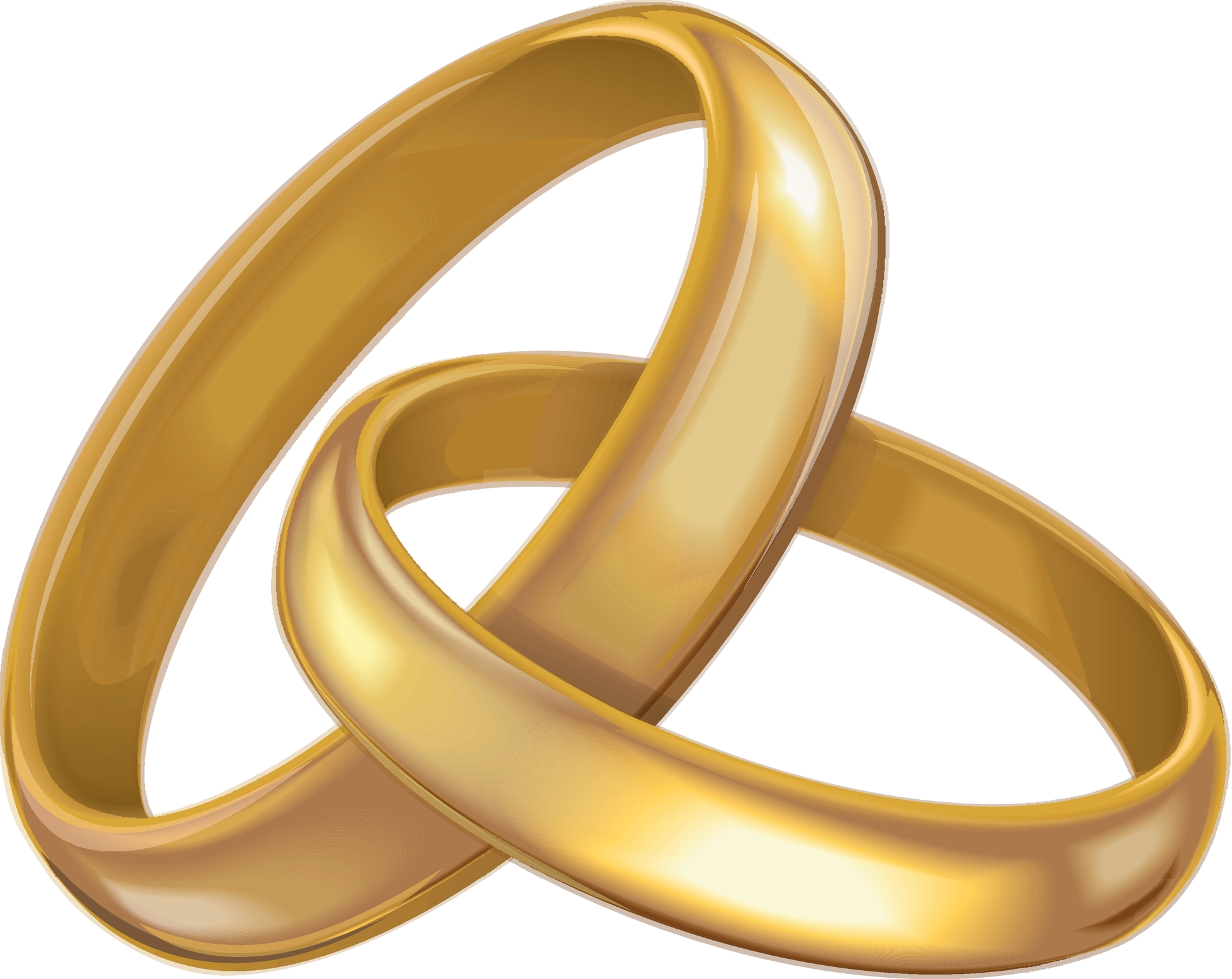 Single clipart wedding band Wedding sells diamond and bands