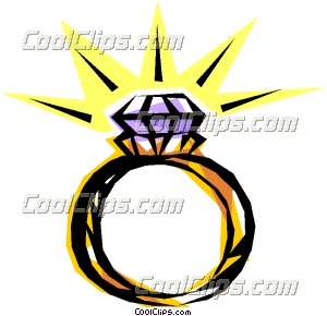 Ring clipart anniversary Diamond Clipart Clipart wedding%20ring%20clipart Ring
