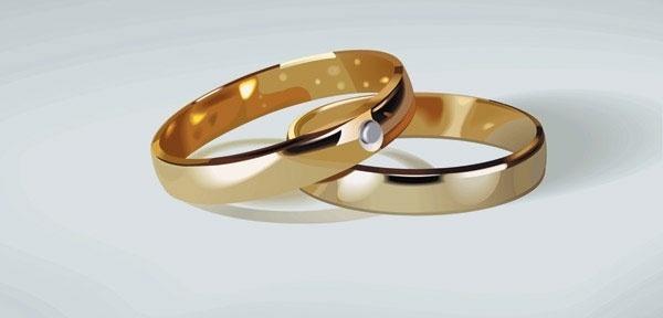 Ring clipart anniversary Free ring art (211 1
