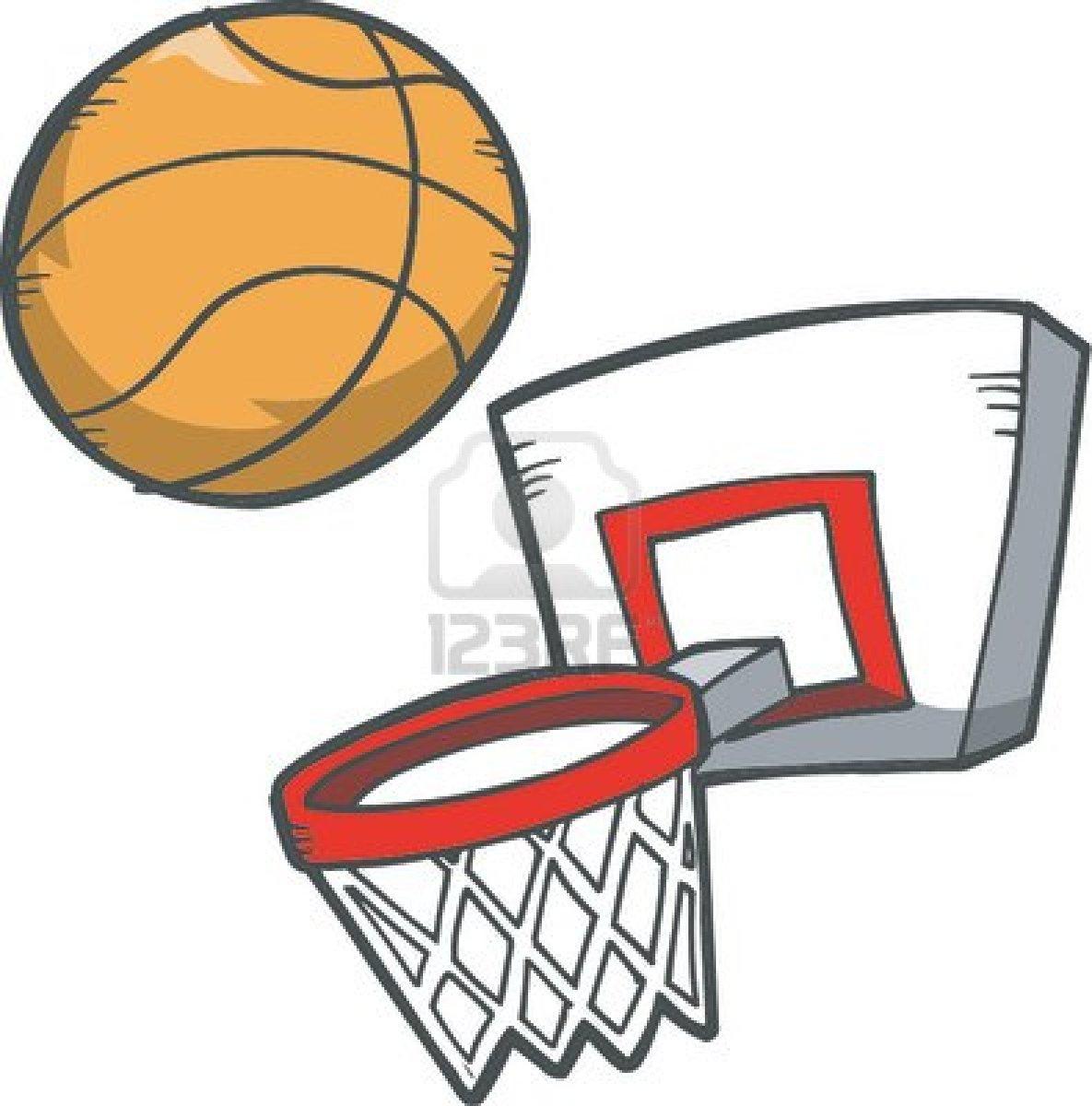 Ball clipart cartoon basketball Clipart Board board Basketball Png