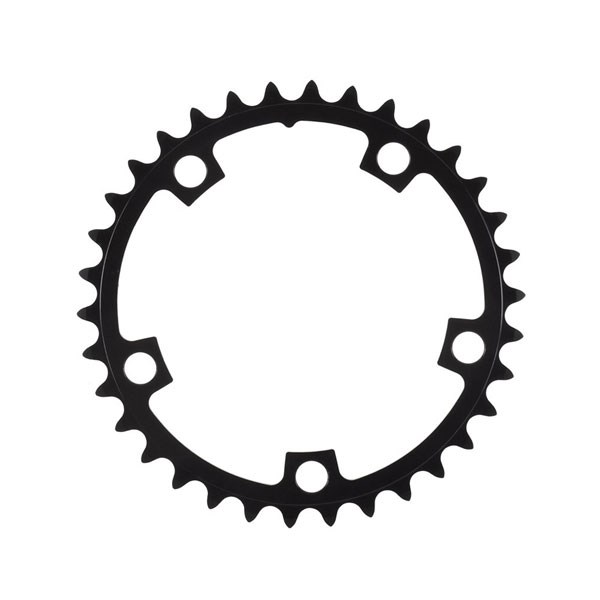 Bicycle clipart chainring Chain Cliparts Rotor Ring NOQ