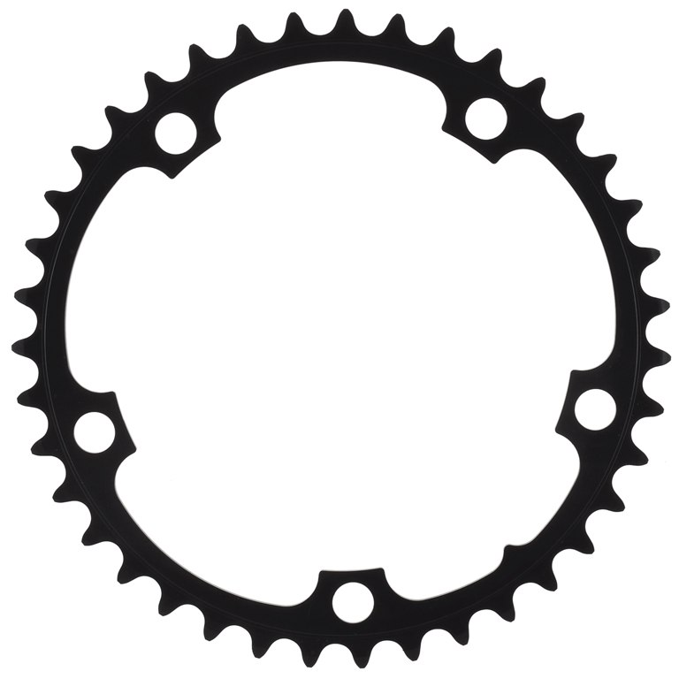 Bicycle clipart chainring Without Rotor Chain Clipart Cliparts