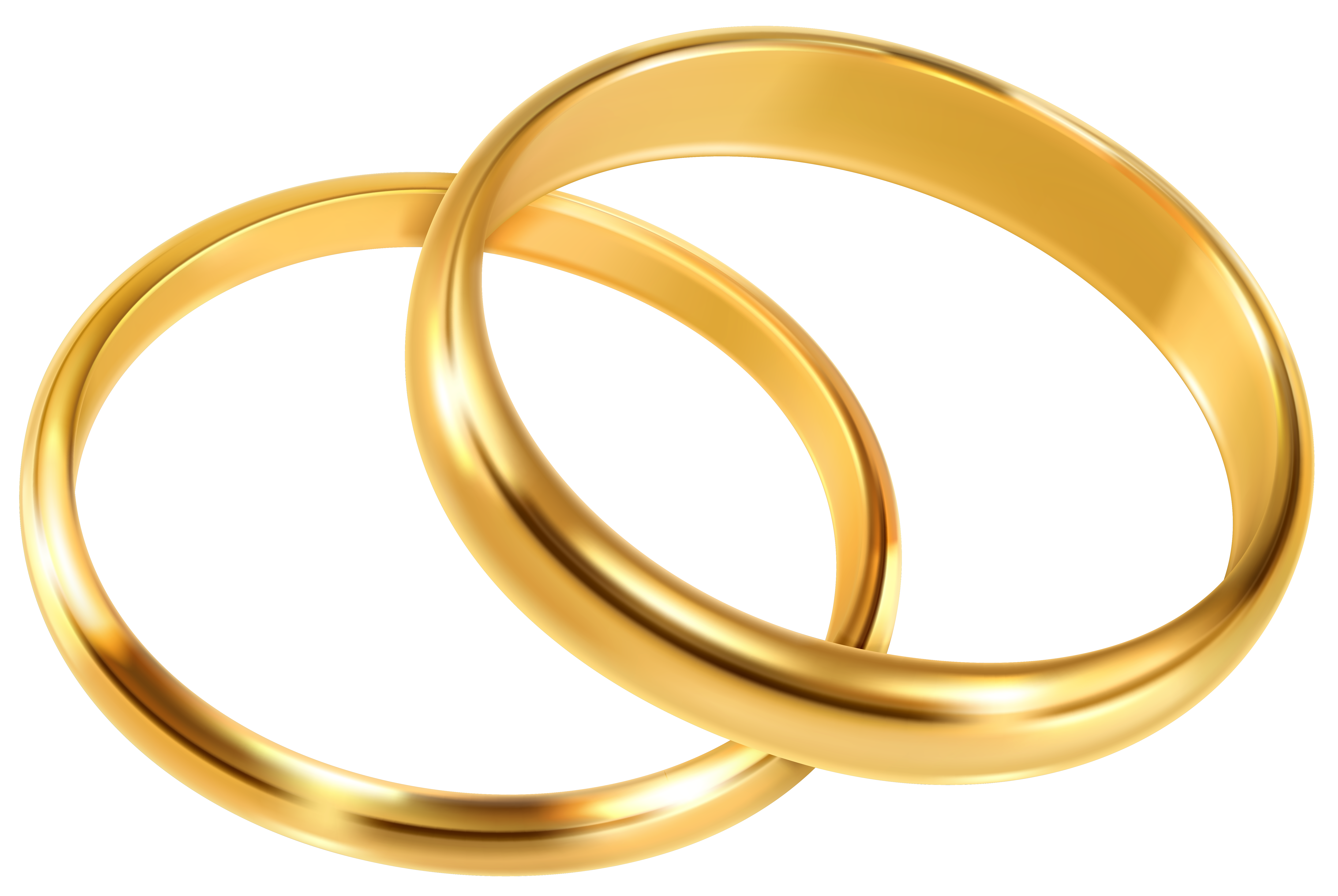 Ring clipart couple ring Cliparts Couple The Clipart Ring