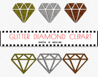 Ring clipart diamond sparkle Download Clipart Galaxy 6 PNG