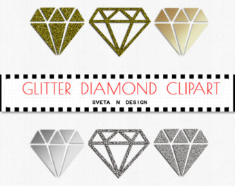 Ring clipart diamond sparkle Download Clipart Galaxy 6 6