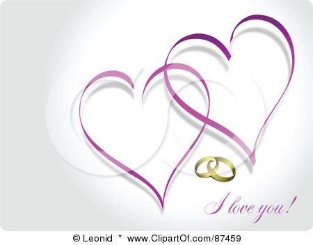 Ring clipart engaged Pinterest 5 Ring Rings images