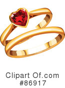 Ring clipart engaged Illustration Ring Free Clipart by