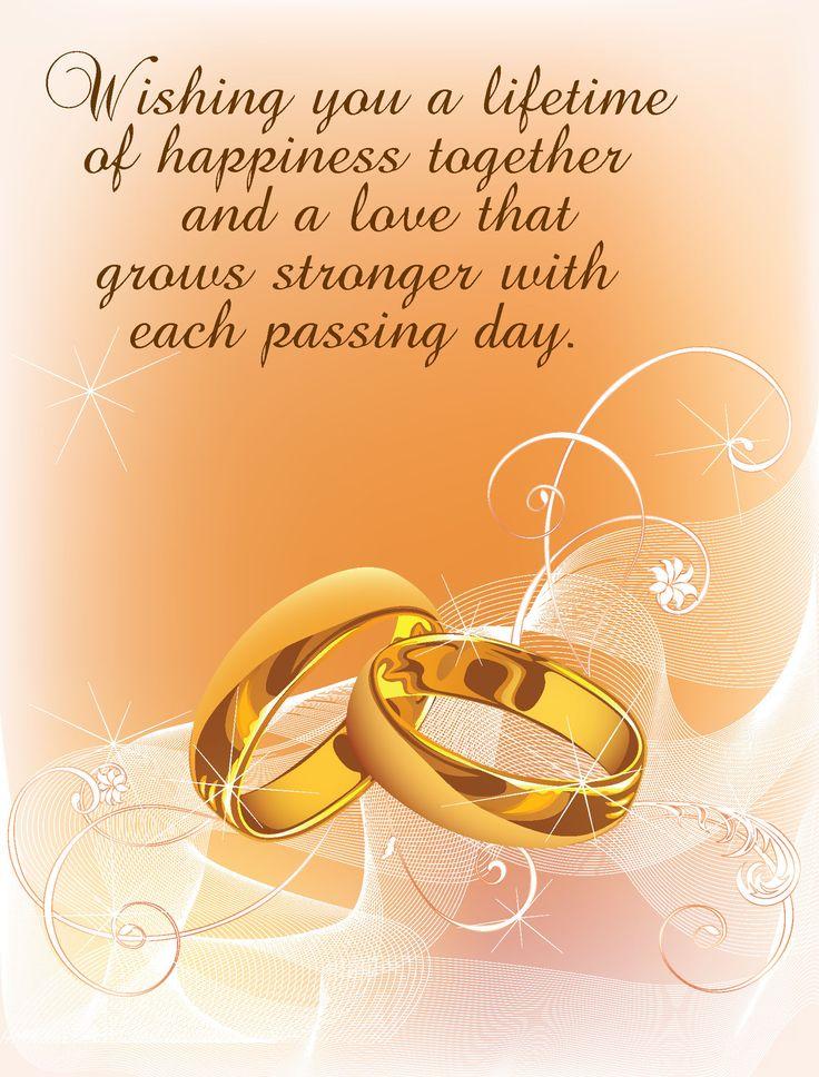 Ring clipart happy wedding #13