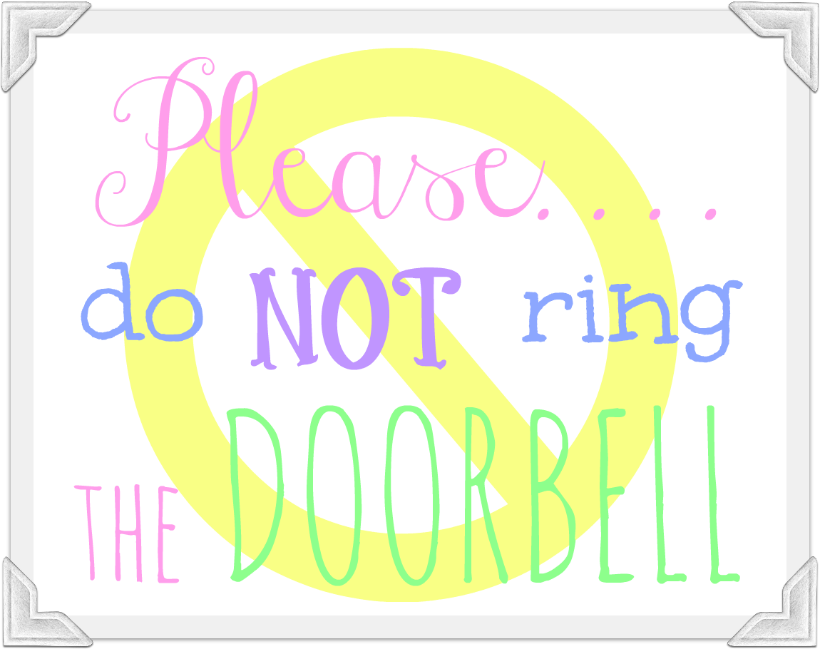 Ring clipart i do Download Sign Clip Doorbell Doorbell