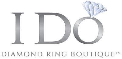 Ring clipart i do Diamond Diamond web Do Do
