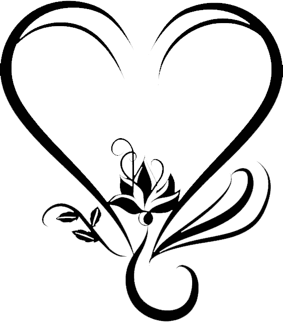 Bride clipart wedding symbol Clipart wedding art reception clip