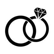 Gallery clipart wedding ring Wedding Free ring wedding clipart