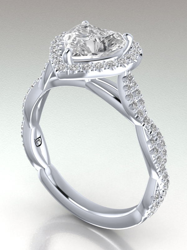 Ring clipart intertwined Enement Intertwining : Rings Intertwined