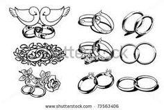 Ring clipart intertwined Clipart Intertwined Intertwined rings: popular