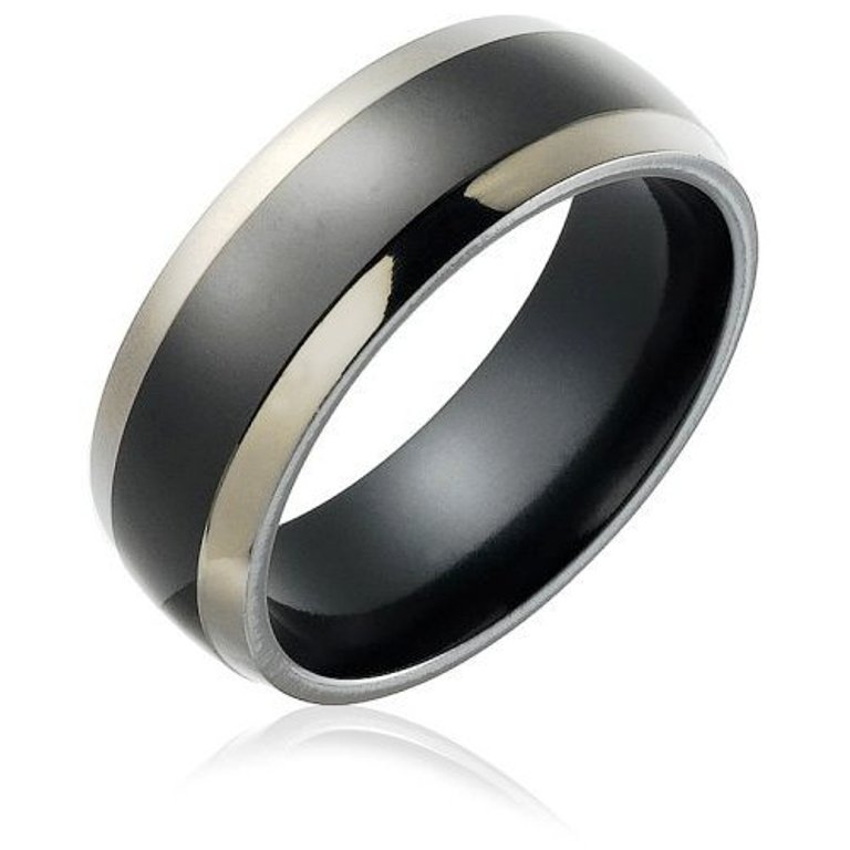 Ring clipart islamic wedding Ideas rings Rings Wedding islamic