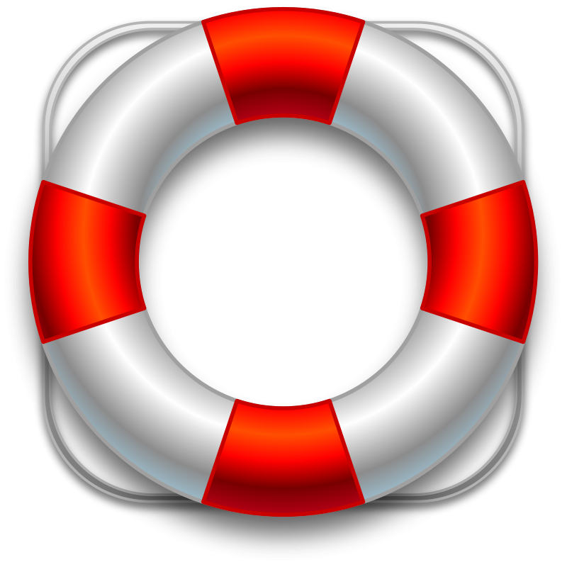 Mint clipart lifesaver Ring Adoption Smoother Classroom clip