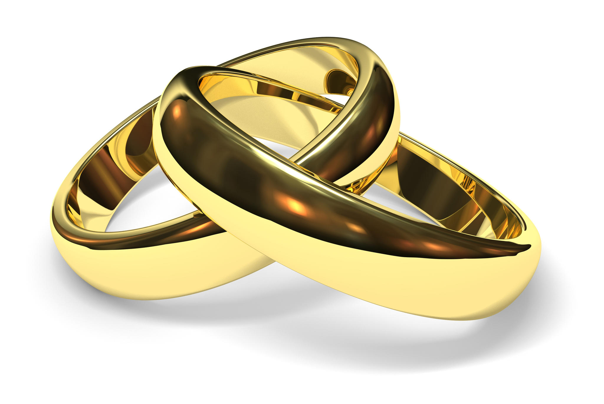 Triipy clipart high resolution Wedding Rings Wallpapers  Linked