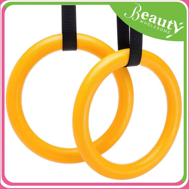Ring clipart plastic Com Crafts and Crafts Crafts