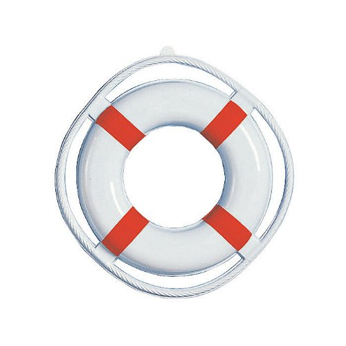Ring clipart plastic Preserver: com:  Amazon Toys