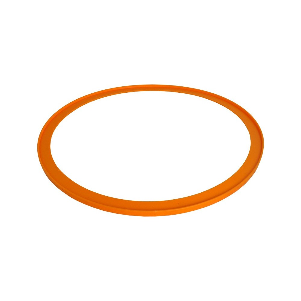 Ring clipart plastic Size size ring Wheel stacking