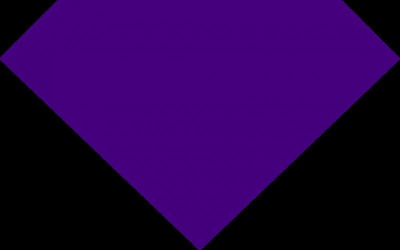 Cliparts Purple Art Clip 37525