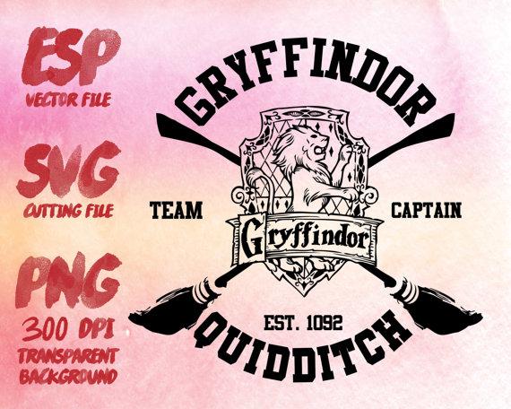 Ring clipart quidditch Files Vectors Vectors Clipart Clipart