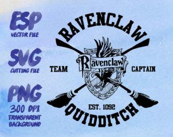Ring clipart quidditch Files Vectors Etsy Clipart T