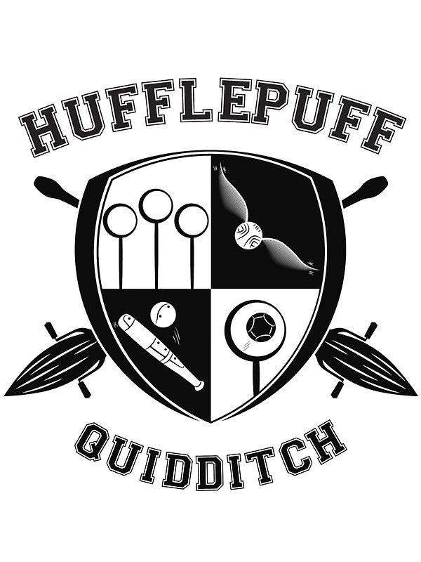 Ring clipart quidditch Best 150 Alt images about