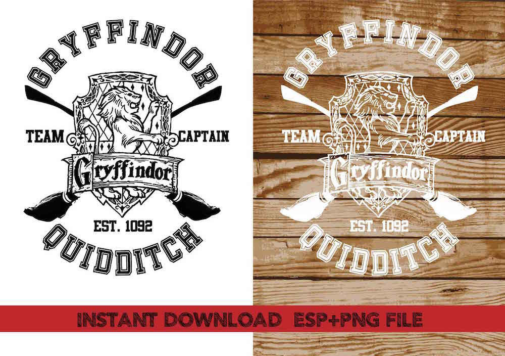 Ring clipart quidditch On iron Clip sticker Vectors