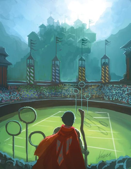 Ring clipart quidditch Pinterest on best images 75