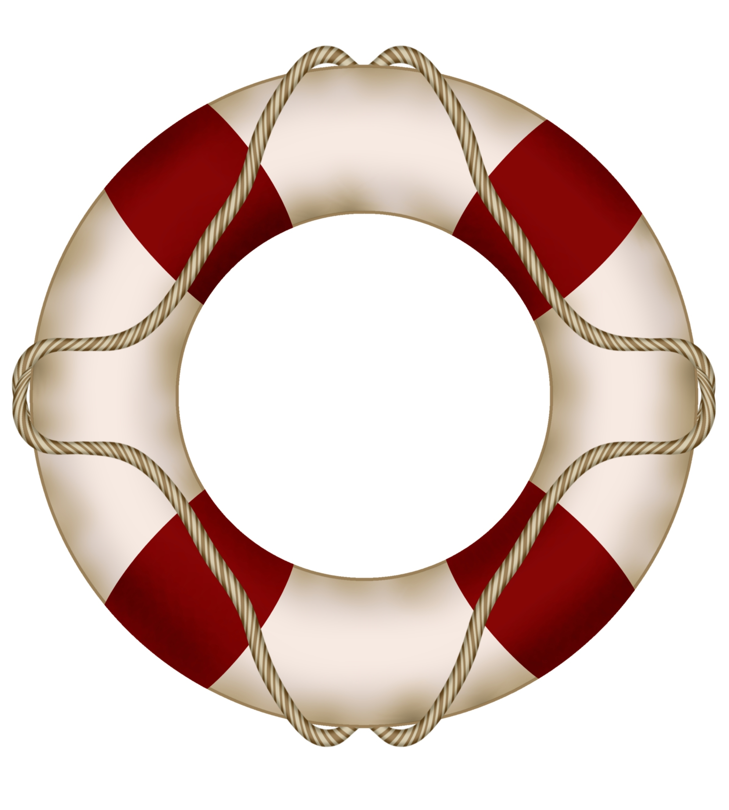 Ring clipart rescue #7