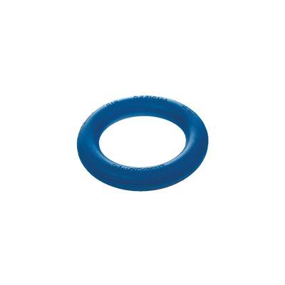 Ring clipart ringette  Ice Ringette Ring