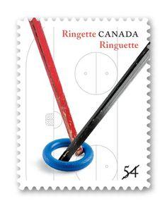 Ring clipart ringette  Pinterest ringette! Ringette love
