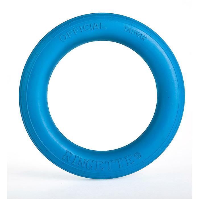 Ring clipart ringette  Ringette Ring Nami